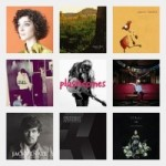 My playlist is better than yours – septembre 2009