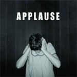 Applause – Applause (EP)