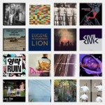 My playlist is better than yours – novembre 2011