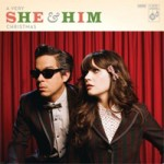 She & Him – A Very She And Him Christmas