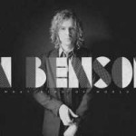 Brendan Benson – What Kind Of World