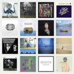 My playlist is better than yours #46 – Septembre 2012