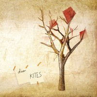 Diver - Kites