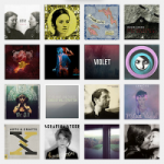 My playlist is better than yours #57 – Juillet 2013
