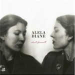 Alela Diane – About Farewell