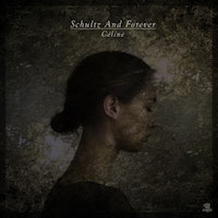 Schultz And Forever – Céline EP