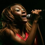 The Excitements & Shaggy Dogs @ Café de la Danse – 05/11/13