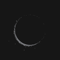 Son Lux – Lanterns