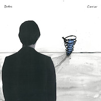 The Dodos – Carrier