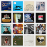 My playlist is better than yours #65 – Janvier 2014