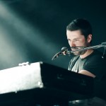 S. Carey & Rue Royale @ Point FMR – 03/06/14