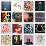 My playlist is better than yours #75 – Novembre 2014