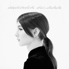 Weyes Blood – The Innocents
