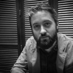Villagers, l'interview