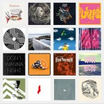 My playlist is better than yours #80 – Mars 2015