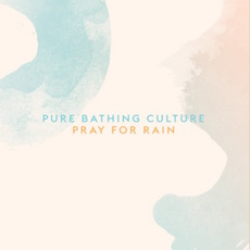 Pure Bathing Culture – I Trace Your Symbol